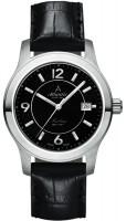 Наручные часы Atlantic 62340.41.65