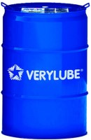 Моторное масло VERYLUBE 15W-40 SJ/CG-4 200л