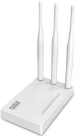 Wi-Fi адаптер Netis WF2409E
