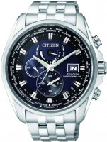 Фото - Наручные часы Citizen AT9030-55L