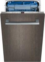 Фото - Встраиваемая посудомоечная машина Siemens SR 65M086