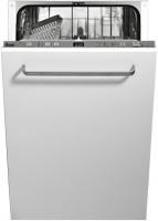 Фото - Встраиваемая посудомоечная машина Teka DW8 41 FI