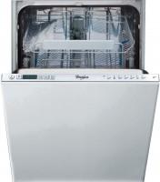 Фото - Встраиваемая посудомоечная машина Whirlpool ADG 422