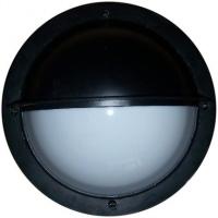 Фото - Прожектор / светильник Brille AL-36 E27 MB