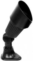 Прожектор / светильник Brille AS-03