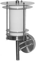 Прожектор / светильник Brille GLS-02 A
