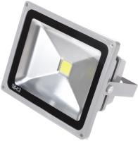 Прожектор / светильник Brille HL-07/30W CW