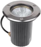 Прожектор / светильник Brille LG-08