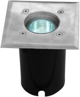 Прожектор / светильник Brille LG-10