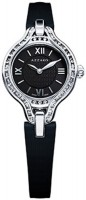 Наручные часы Azzaro AZ2740.12BB.700