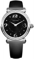 Наручные часы Azzaro AZ2540.12BB.000