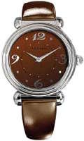Наручные часы Azzaro AZ2540.12HH.000