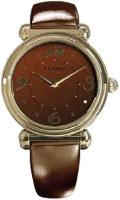 Наручные часы Azzaro AZ2540.62HH.000