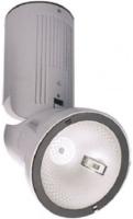 Прожектор / светильник De Luxe FMI 10 150W