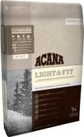 Корм для собак ACANA Light and Fit All 0.34кг