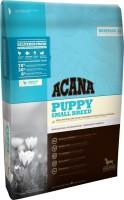 Фото - Корм для собак ACANA Puppy Small Breed 6 kg