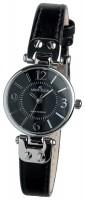 Наручные часы Anne Klein 9443BKBK