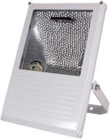 Прожектор / светильник E.NEXT E.MH.Light.2002.150