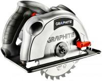Пила Graphite 58G486