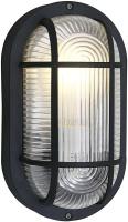 Прожектор / светильник EGLO Anola 88802