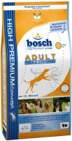 Корм для собак Bosch Adult Fish/Potato 3кг