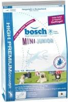 Корм для собак Bosch Junior Mini 3кг