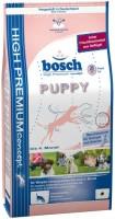 Корм для собак Bosch Puppy 7.5 kg 7.5кг