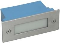 Прожектор / светильник Kanlux Taxi LED12PR WH-C/M