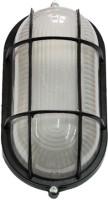 Прожектор / светильник Magnum MIF 022 60W