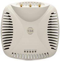 Wi-Fi адаптер Aruba IAP-134