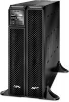 ИБП APC Smart-UPS SRT 2200VA SRT2200XLI 2200ВА