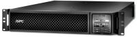 ИБП APC Smart-UPS SRT 2200VA SRT2200RMXLI 2200ВА