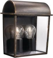 Прожектор / светильник Philips 17235/42/16 Harvest