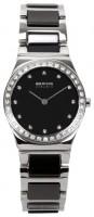 Наручные часы BERING 32430-742