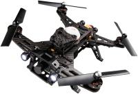 Квадрокоптер (дрон) Walkera Runner 250 Basic 1