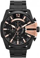 Наручные часы Diesel DZ 4309