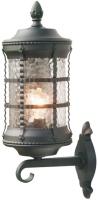 Фото - Прожектор / светильник Ultralight QMT 1631 Lettera
