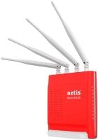 Wi-Fi адаптер Netis WF2681