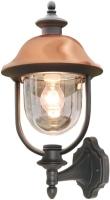 Фото - Прожектор / светильник Ultralight QMT 1036 Verona II
