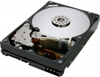 Жесткий диск Hitachi Deskstar E7K500 HDS725050KLA360 500ГБ