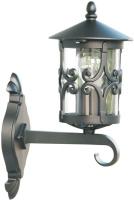 Фото - Прожектор / светильник Ultralight QMT 1761 Cordoba III