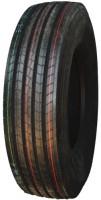 """Фото - Грузовая шина Lanvigator S201  385/65 R22.5"""" 160L"""