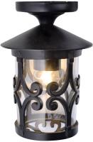 Прожектор / светильник ARTE LAMP Persia A1453PF-1BK