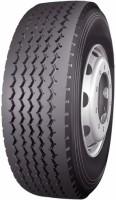 """Грузовая шина Long March LM128  385/65 R22.5"""" 160K"""