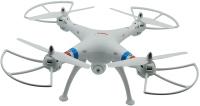 Квадрокоптер (дрон) Syma X8W