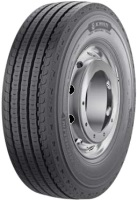 "Вантажна шина Michelin X Multi Z  225/75 R17.5 "" 129M"
