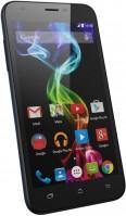 Фото - Мобильный телефон Archos 50c Platinum 8ГБ