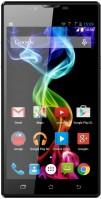 Мобильный телефон Archos 55 Platinum 8ГБ