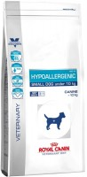 Корм для собак Royal Canin Hypoallergenic HSD 24 Small Dog 1 кг