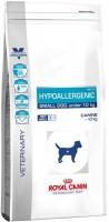 Корм для собак Royal Canin Hypoallergenic HSD 24 Small Dog 1кг